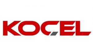 koçel logo